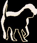 logo_hunden_beige